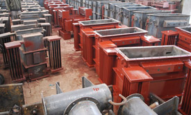 High voltage potential transformers manufacturers